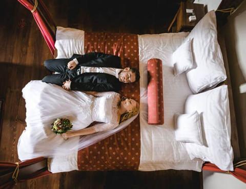 Hotel_The_Grand_Viglas_01