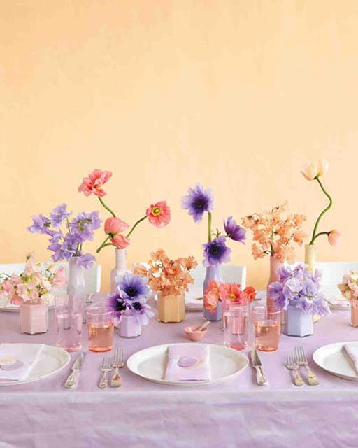 dekoracie-farebne-sklo