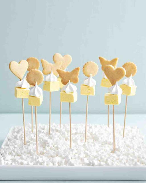 sladke-svadobne-razniky