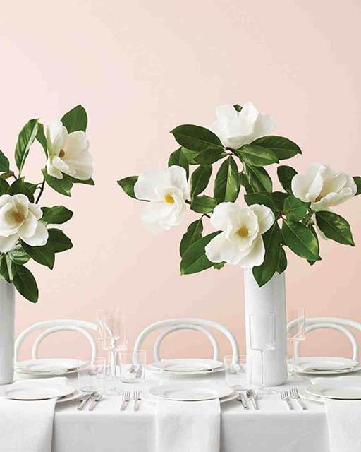 velke-kvety-papierove