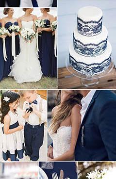 modra_svadba