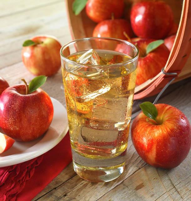 jablkovy_napoj