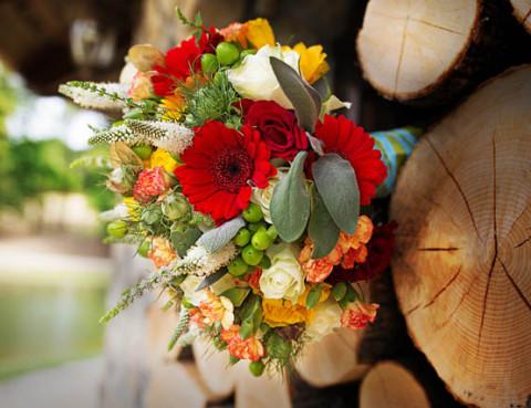 jesenne_svadobne_kytice