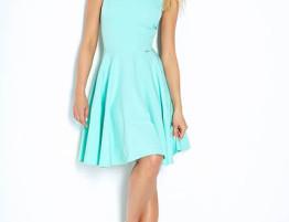 Mätové šaty