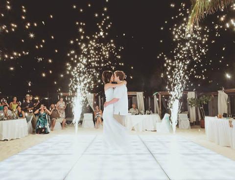 Ohnostroj_na_svadbe