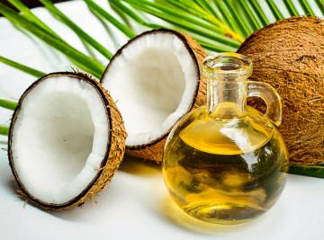 kokosova_kozmetika