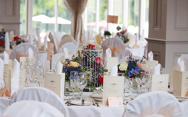 letna_svadba
