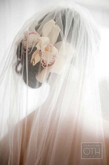orchidea_vo_vlasoch
