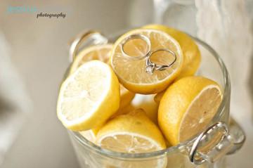Citron_aj_vo_svadobny_den