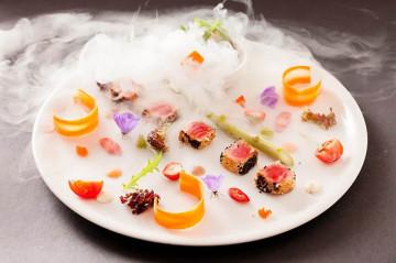 Molecular_gastronomy