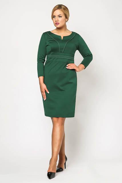 e919274c8b3f Elegantné šaty pre moletky po druhé - Družička