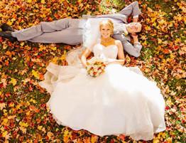 jesenna_svadba