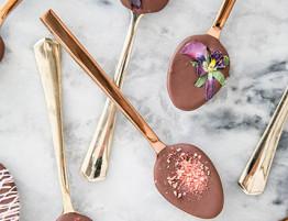 cokoladove_palicky