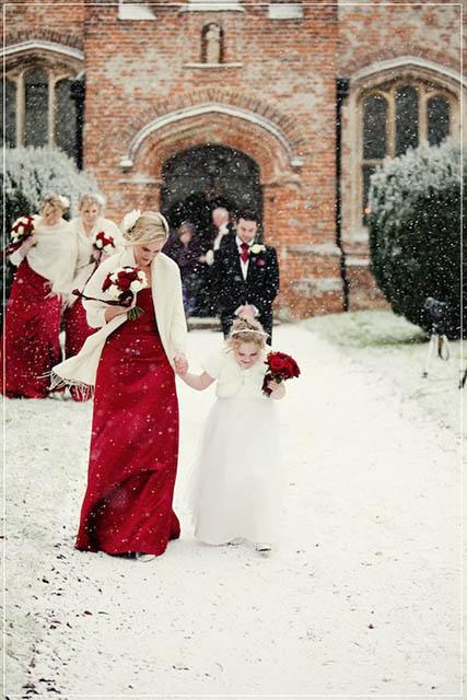 zimna_svadba