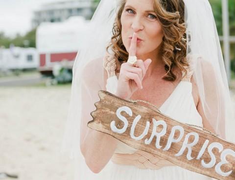 svadba_prekvapenie