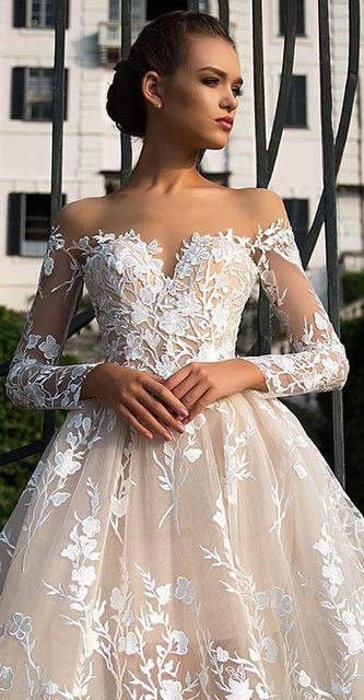 svadobne-saty-2017-Milla Nova Bridal