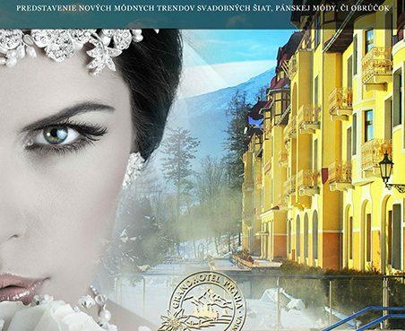 Veľtrh Tatry