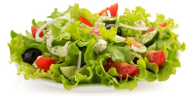 salatovy_bufet