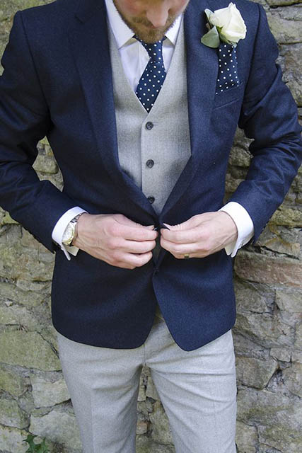 elegantny_svadobny_oblek