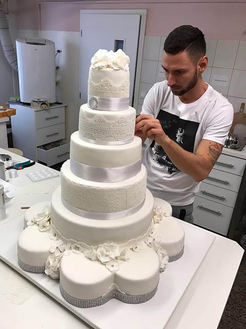 svadobna_torta J_M_10