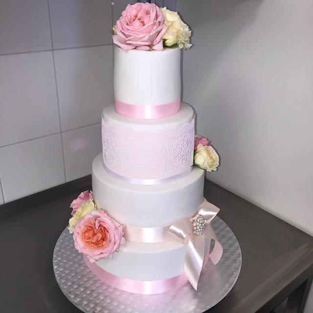 svadobna_torta J_M_2