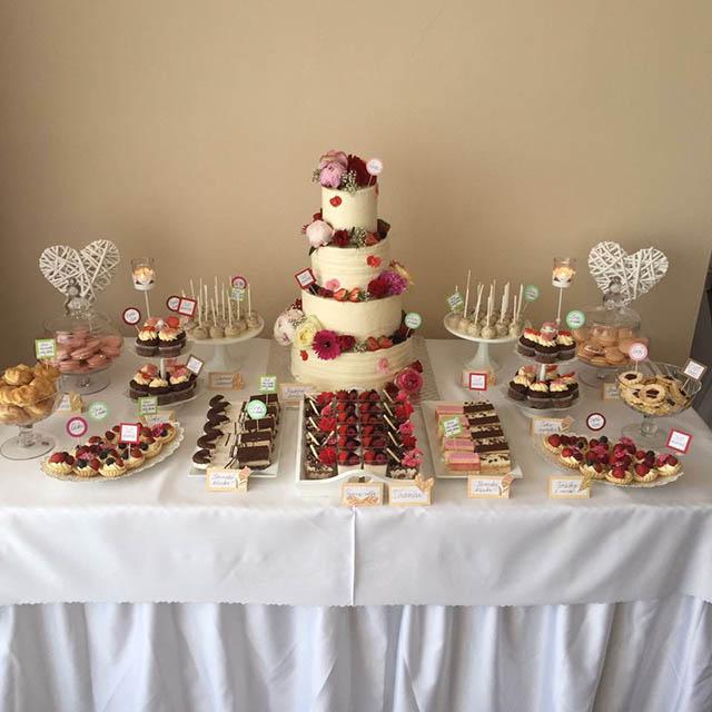 svadobna_torta J_M_5