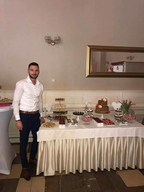 svadobna_torta J_M_7
