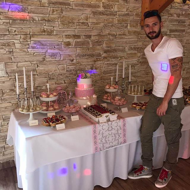 svadobna_torta J_M_9