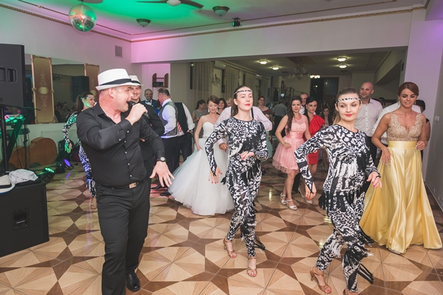 Salsa_na_svadbe