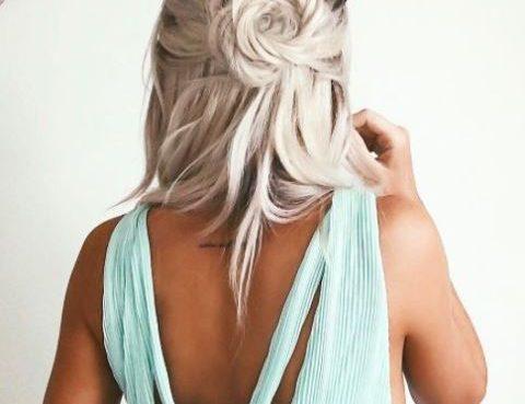 kvetina-z-vlasov