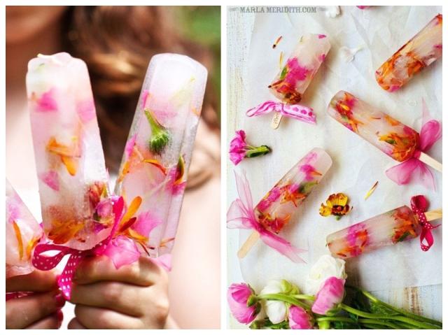 svadobne-nanuky-s-kvetmi