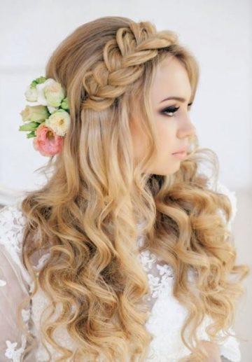 zaletana-celenka-z-vlasov