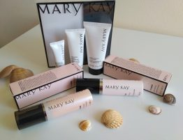 Sérum Mary Kay