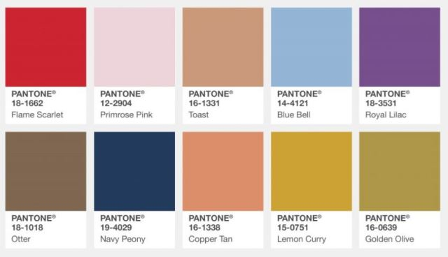 farby jesen zima Pantone-Color-Palette-for-London