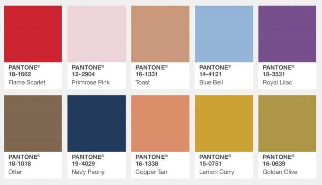 farby jesen zima Pantone-Color-Palette-for-London