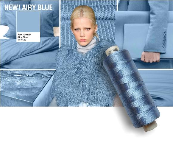 farby jesen zima airy-blue