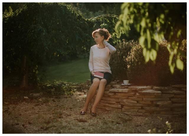 zo_zivota_druzicky_v_zahrade