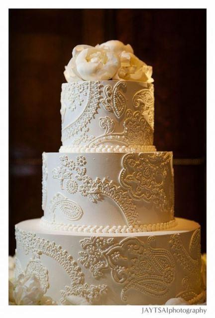 cipka_na_torte
