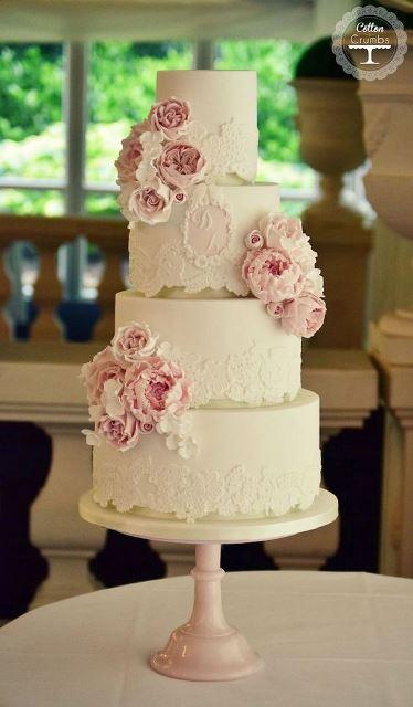 cipkovana_svadobna_torta