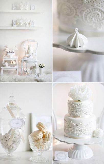 cistobiela_zimna_svadba_1