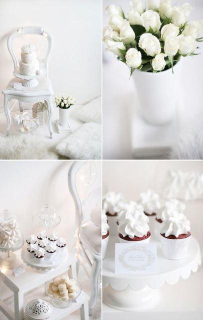 cistobiela_zimna_svadba_2