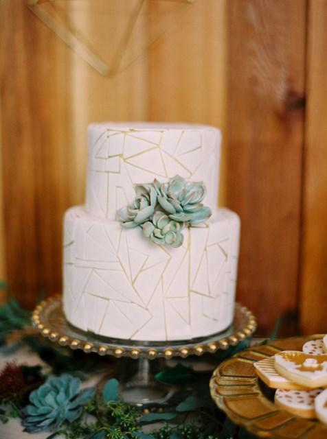 geometricka_torta