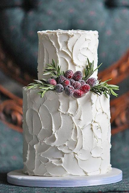 maslova_torta_na_svadbu