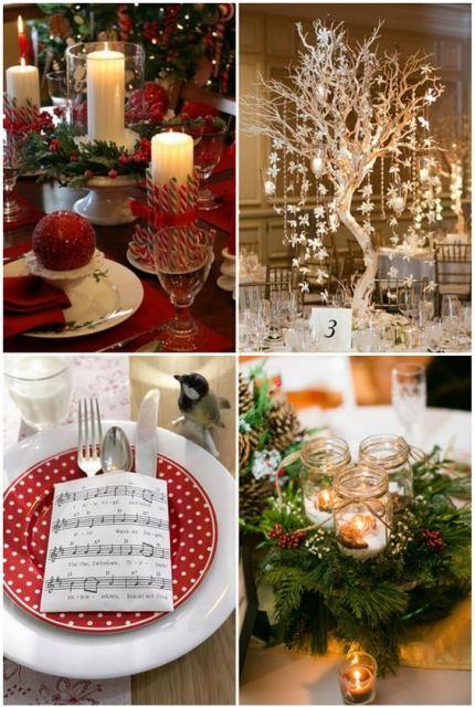 nostalgick_vianocna_svadba