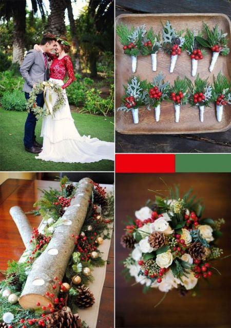 prirodna_rustikalna_svadba_vianocna