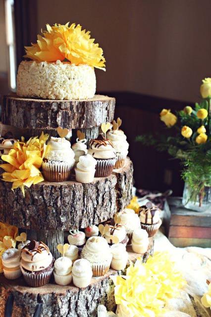 prirodna_torta_svadobna