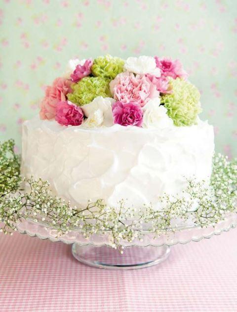 torta_maslovy_krem
