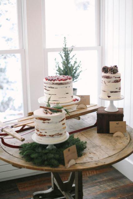 torta_prirodny_styl
