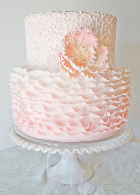 torta_riasena