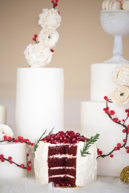 zimna_svadobna_torta